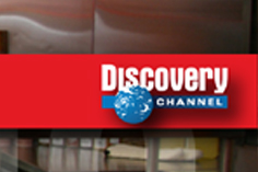 DiscoveryChannel_Featureimage