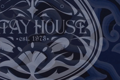 Satayhouse_Featuredimage2